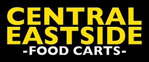 Central eastside Food Carts