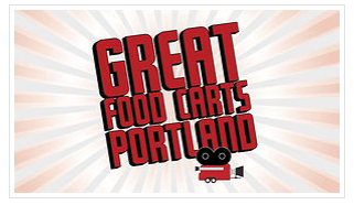 Great Food Carts Portland TV Show
