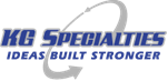 KG Specialties