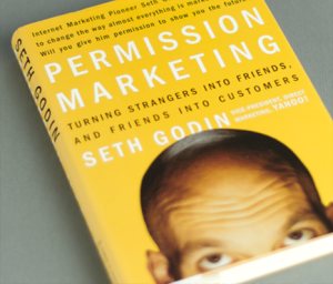 permission.marketing