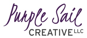 PurpleSailCreative