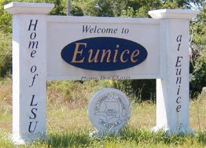 Eunice 3