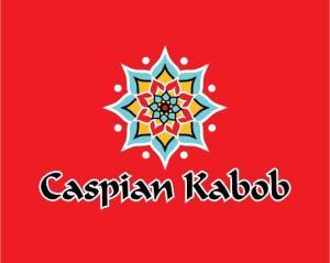 Caspian Kabob Logo 2
