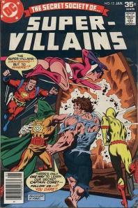 Secret_Society_of_Super-Villains_Vol_1_12