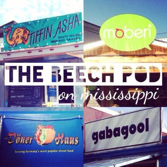 TheBeechPodLogoMarch2014