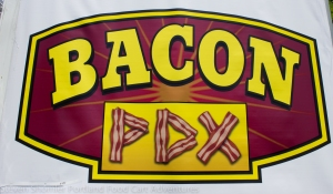 Bacon PDX 4