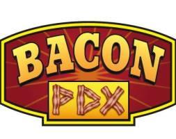 BaconPDXLogo