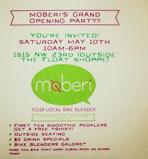 Moberi 23rd Grand Opening-10