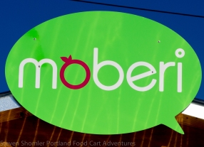 Moberi 23rd Grand Opening-5