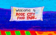 Rose City Food Park 1