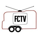 Food Cart TVLogo sm