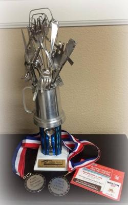 Trophy 2014-32