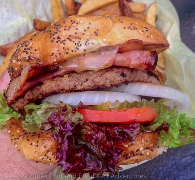 Rockin Robyn's Sassy Burger-16