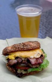 Rockin Robyn's Sassy Burger-2