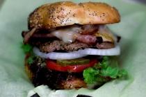 Rockin Robyn's Sassy Burger-22