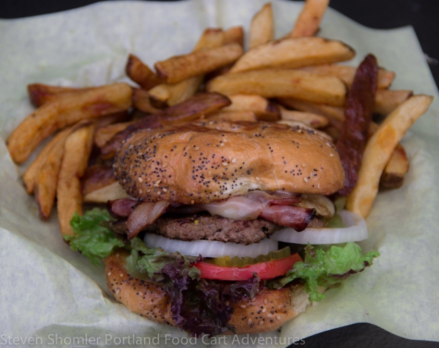 Rockin Robyn's Sassy Burger-24
