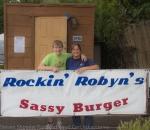 Rockin Robyn's Sassy Burger-27