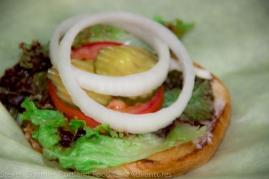 Rockin Robyn's Sassy Burger-30