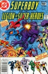 Superboy_and_the_Legion_of_Super-Heroes_243