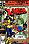 Uncanny_X-Men_Vol_1_153