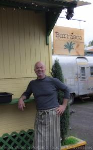 Burrasca Food Cart Portland-101