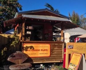 Gaufre Gourmet Gigis Cafe -30