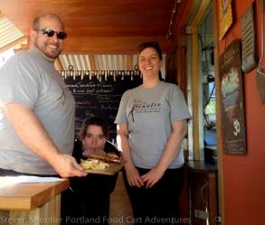 Gaufre Gourmet Gigis Cafe -46