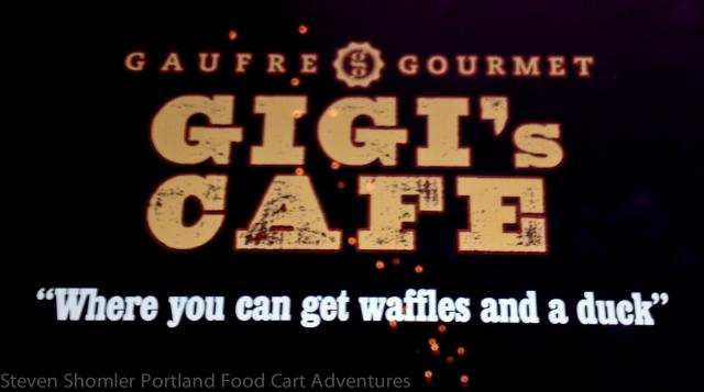 Gaufre Gourmet Gigis Cafe -56