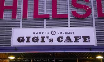 Gaufre Gourmet Gigis Cafe -62