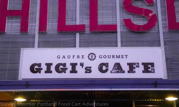 Gaufre Gourmet Gigis Cafe -64