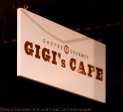 Gaufre Gourmet Gigis Cafe -65