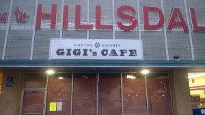 Gigi's Cafe -3