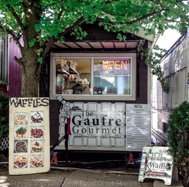 Gigi's Cafe Gaufre Gourmet-4