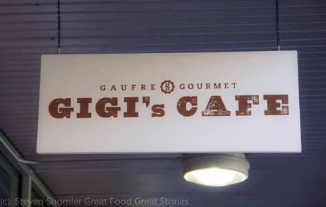 gigiscafe1f