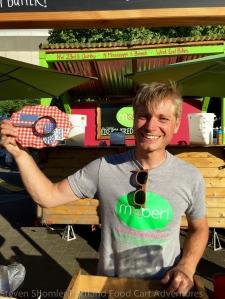 Portland Food Cart Festival 2015 -19