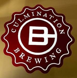 Culmination Brewing Portland Oregon