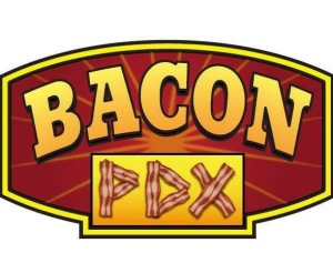 Bacon PDX